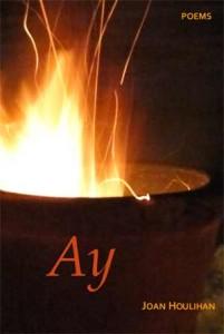 ay_cover