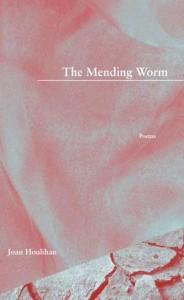 mending_cover